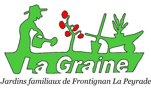 Renouvellements droits de jardiner – Cotisations 2019 .