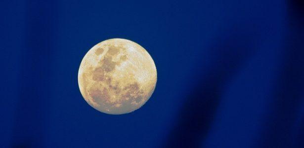 Calendrier lunaire Rustica mois de janvier et Février 2020