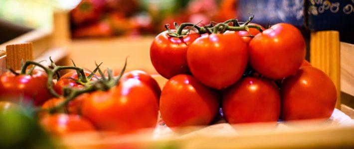 A surveiller : arrivée probable d'un nouveau virus de la tomate